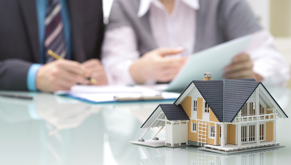 Tips To Avoid Common Commercial Real Estate Pitfalls